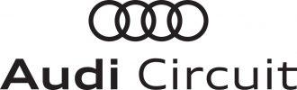 GAS_XXXXX_Audi_Circuit_Logo_1C_0321