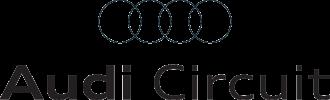 logo_audicircuit